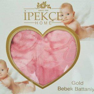 Бебешкo одеяло 066