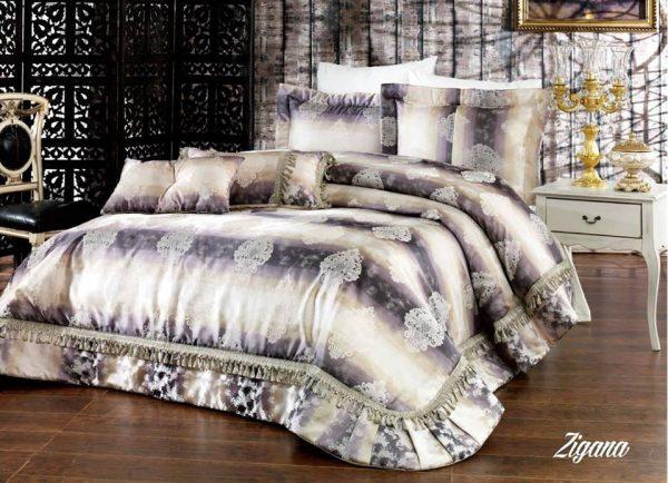 Луксозен Спален комплект 238