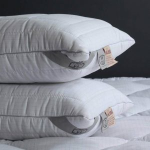 Възглавница - Antistress Forte Flex Pillow 209