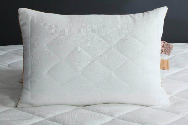 Възглавница - Double Jersey Pillow 212