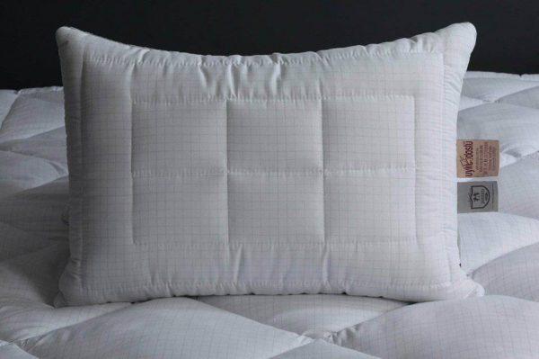 Възглавница - Pure Cotton Pillow 211