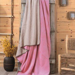 Луксозно Одеяло 307